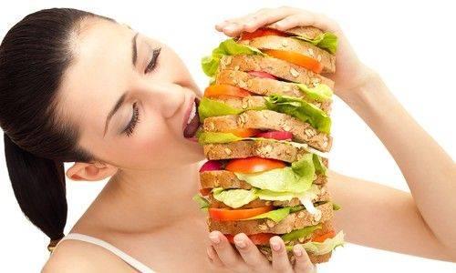 Ridurre il colesterolo? Con un regime alimentare sano si può!