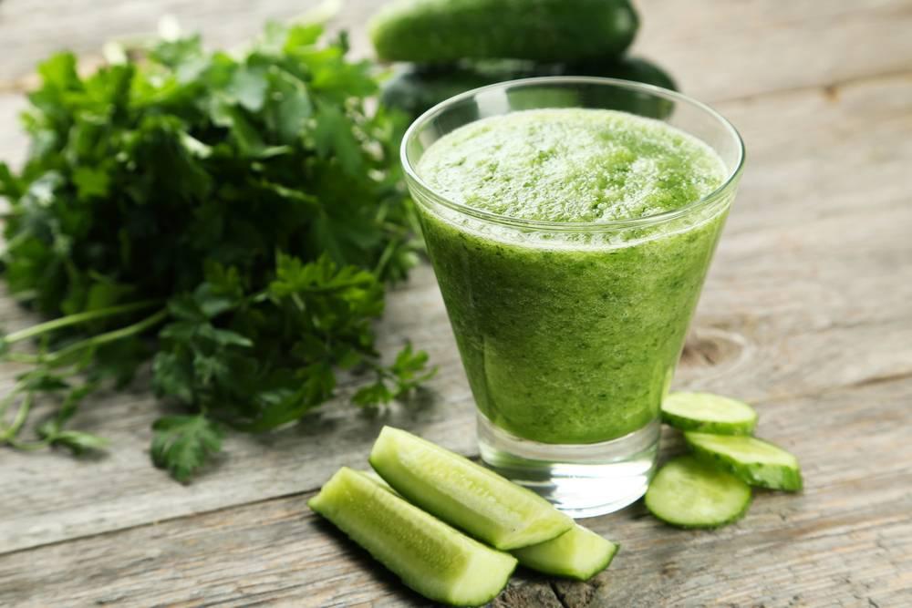 Cetrioli: ortaggi rinfrescanti, ricchi di vitamine!