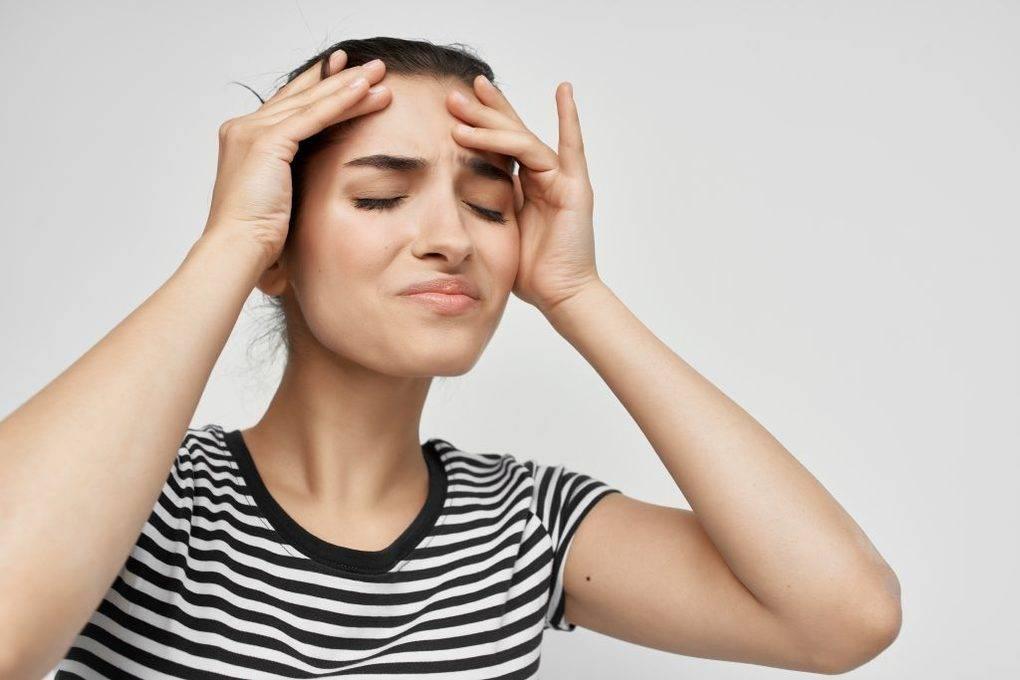 Magnesio: I segnali che indicano una carenza nell'organismo